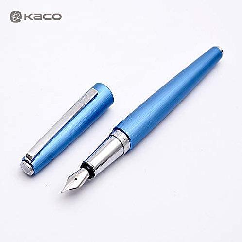 Kaco Balance Fountain Pen