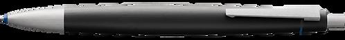 Lamy 2000 Multifunctional Pen