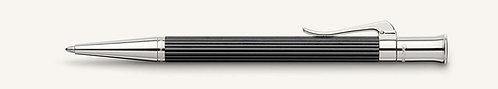 Graf von Faber-Castell Classic Ballpoint Pen