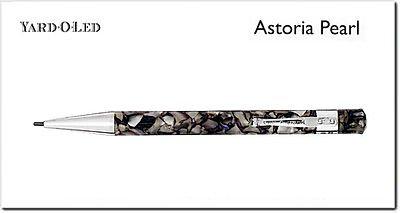 Yard-O-Led Astoria Pearl Pencil