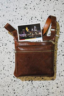Chiarugi Women's Travel Bag