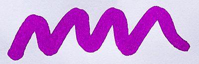 Diamine Lavender Ink