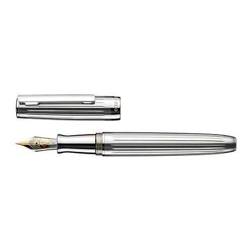 Otto Hutt Design07 Fountain Pen