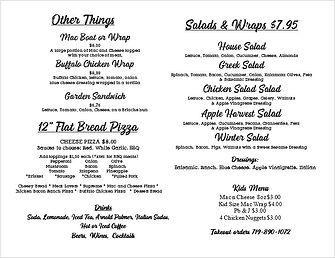 aug 21 menu photo.jpg