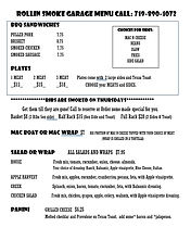 Screenshot 2021-01-26 204328menu pic.jpg
