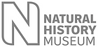 national history museum.png