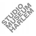 Studio Museum Harlem.png