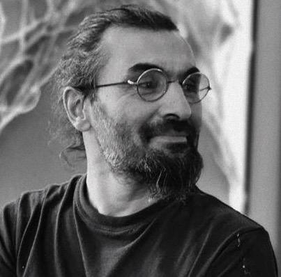 Stefan Shamilyan