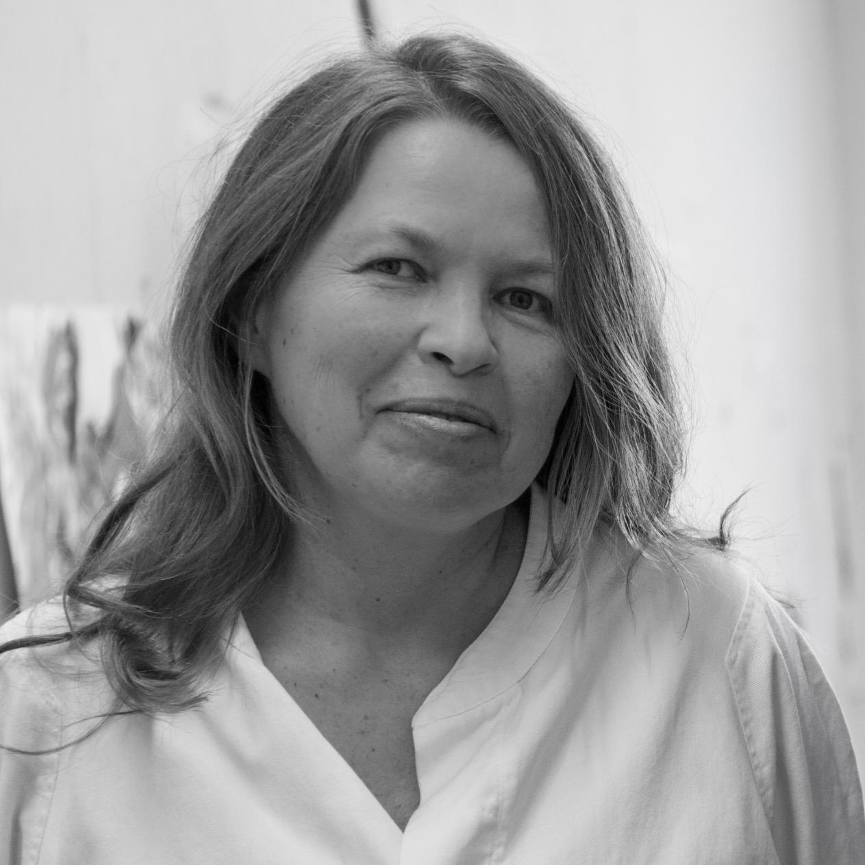 Katharina Belaga