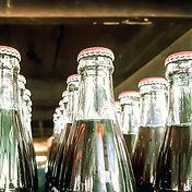 Image_Drinks.jpg
