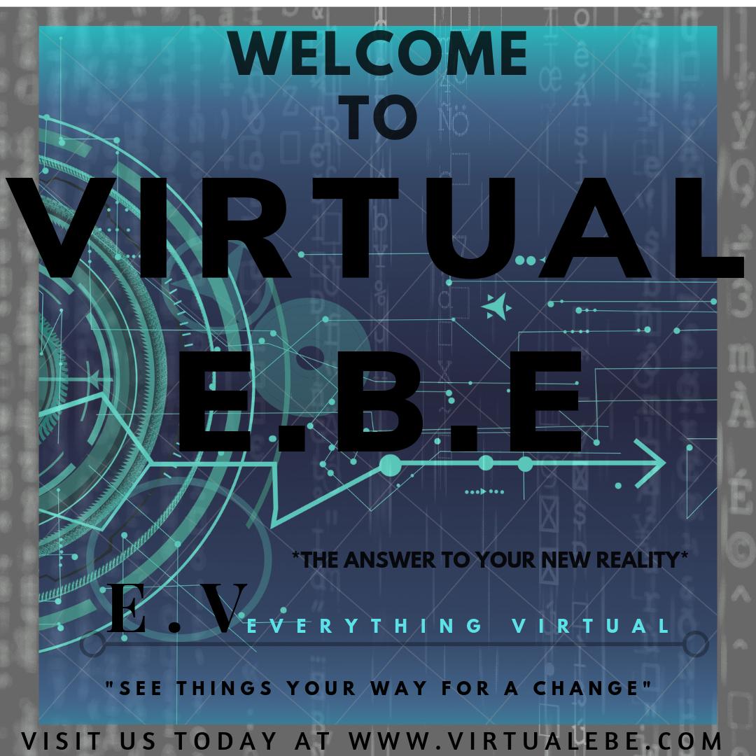Virtual EBE