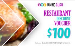 Restaurant Guru Voucher Pic_edited