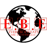 ebe new logo.png
