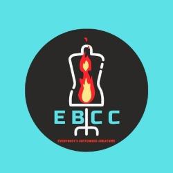 EBCC%2520(3)_edited_edited