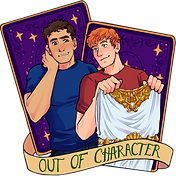 OutOfCharacter_Sticker.png