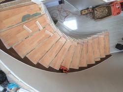 Stairs0006.jpg