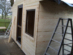 Shed 003.jpg