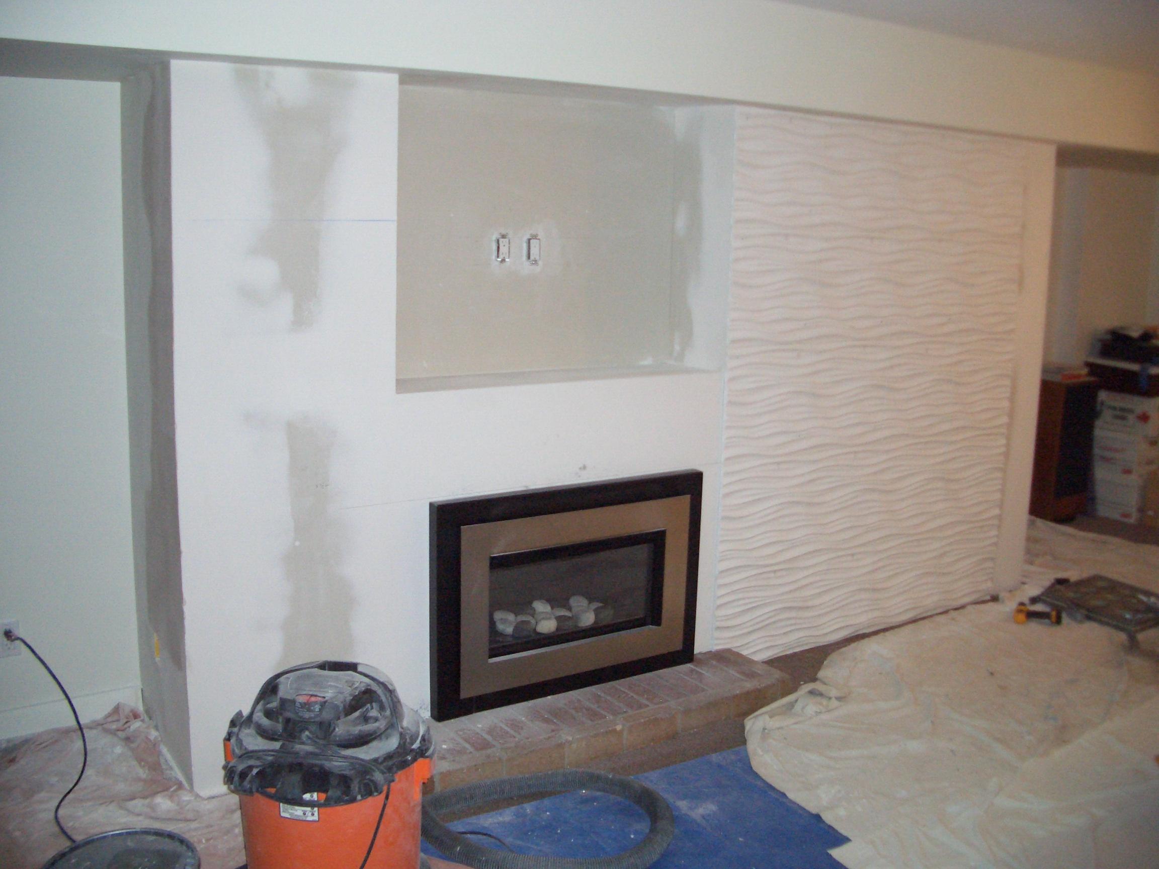 Fireplace 025.jpg