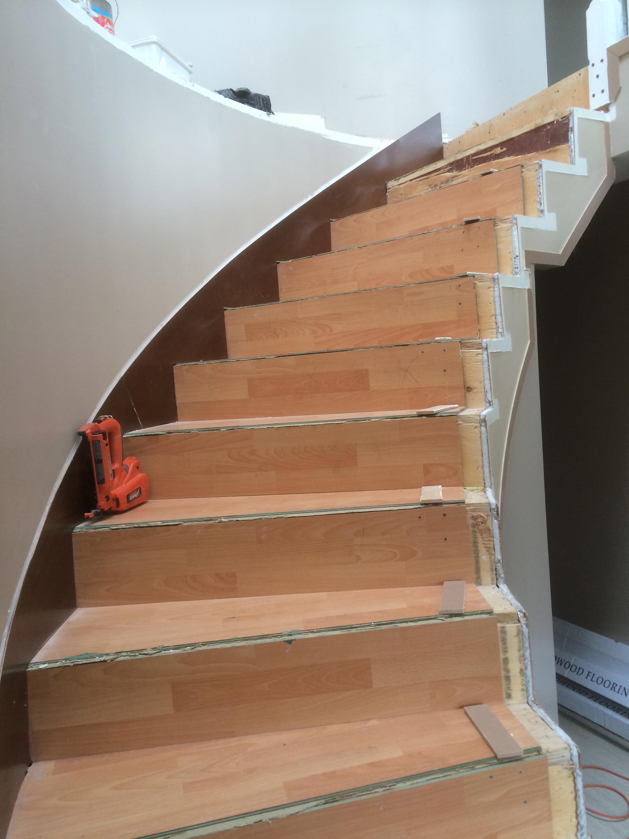 Stairs0005.jpg