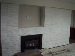 Fireplace 029.jpg