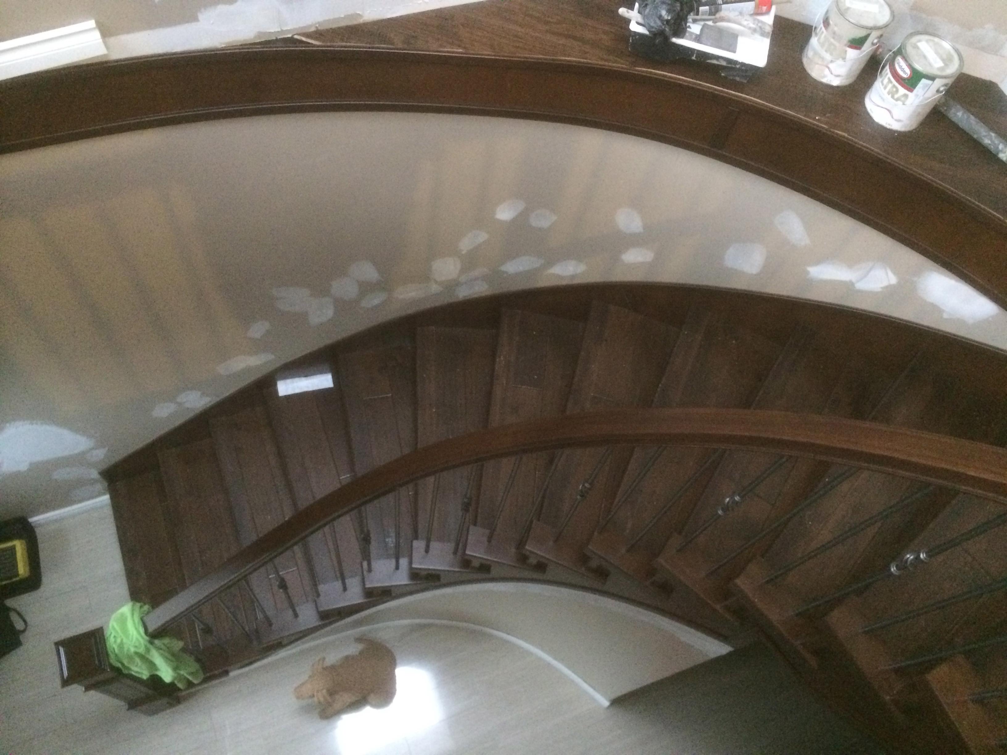 Stairs0014.jpg