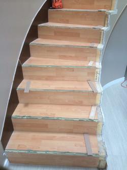 Stairs0003.jpg