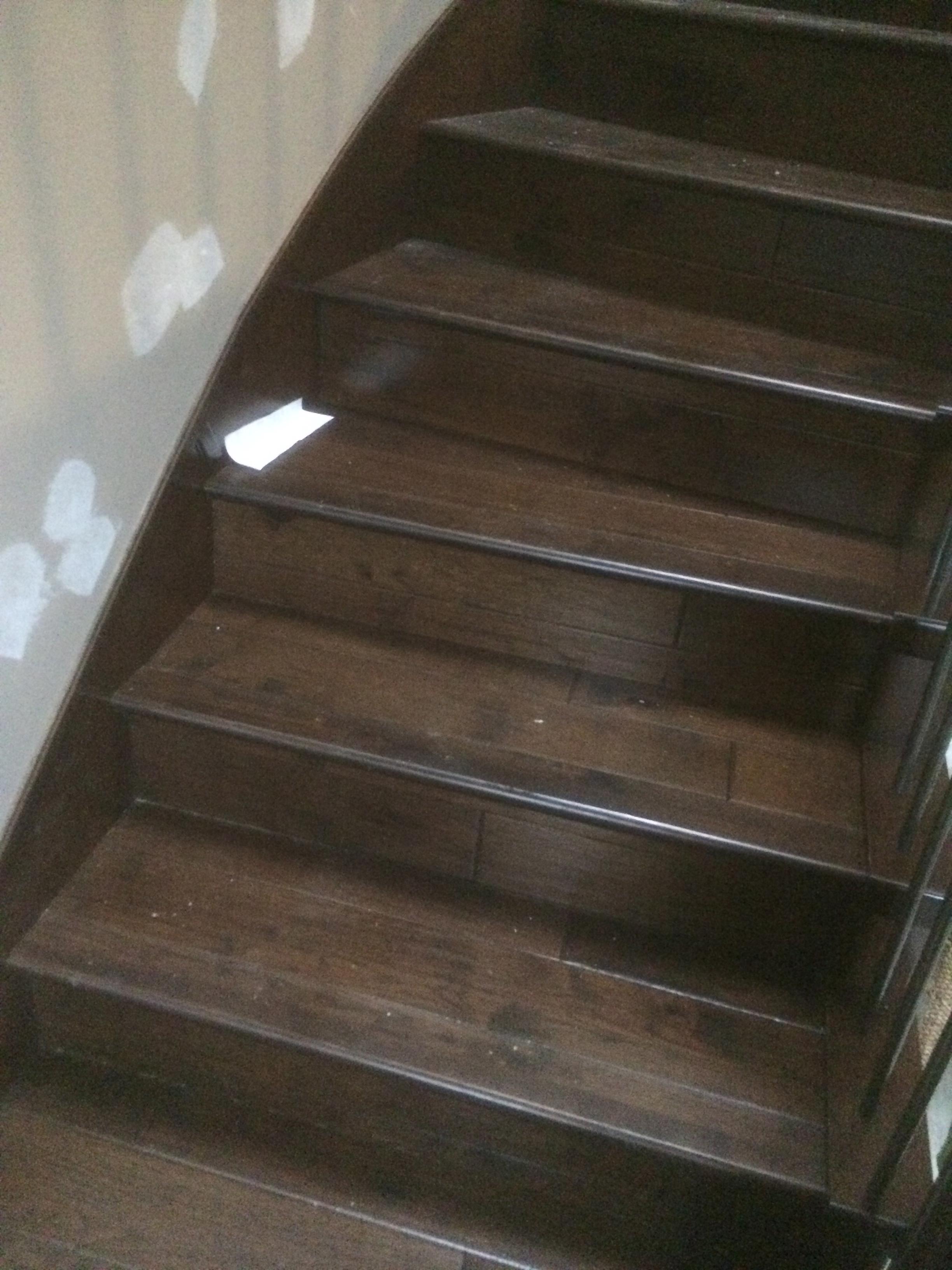 Stairs0012.jpg