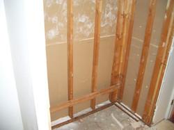 Washroom 3.jpg