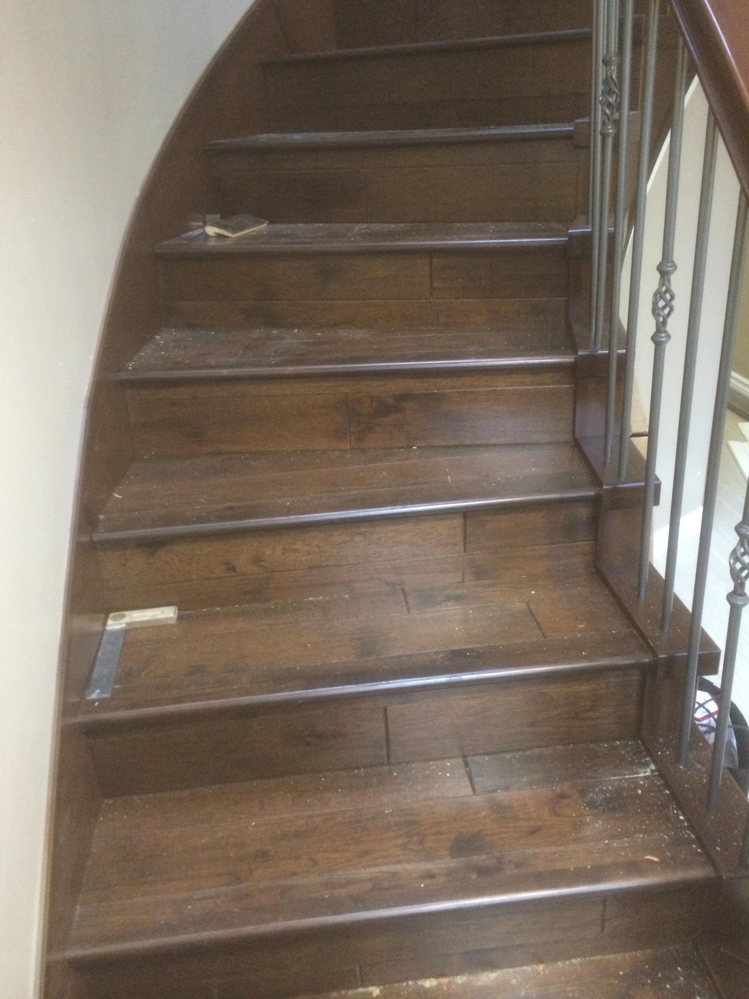 Stairs0009.jpg
