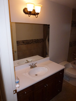 Washroom b.jpg