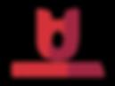 brightdiva_logo.png