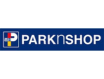 Parknshop.jpg