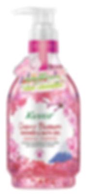 Cherry Blossom Showr Gel 500ml.jpg