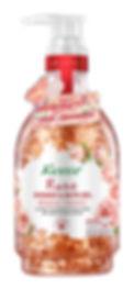 Rose Shower Gel 500ml.jpg