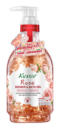 Rose Shower Gel 500ml.jpg
