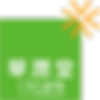 CRcare_logo.svg.png