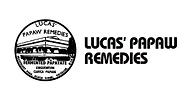 Lucas Papaw.png