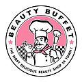 Beauty Buffet.jpg