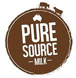 Pure Source logo.jpg