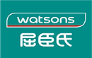 watsons-01.png