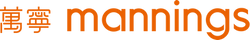 Mannings_logo_2013.svg.png