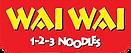 waiwai.png