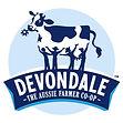 Devondale.jpg