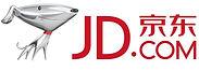 Jdcom.jpg