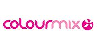 colourmix.png
