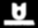 brightdiva_logo copy.png