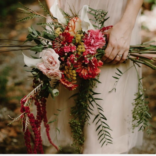 Kristen Marie Photography