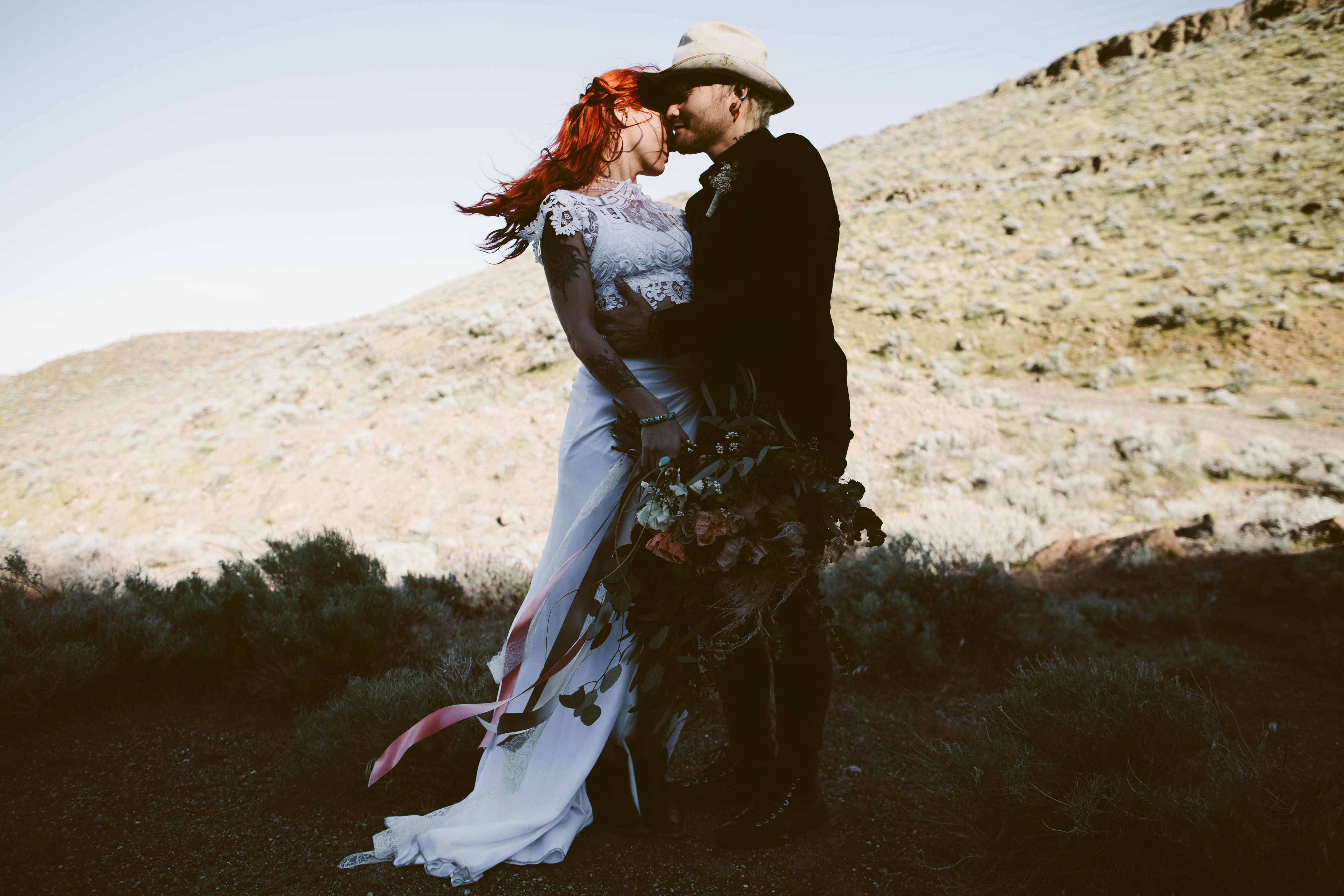 Tiarra Sorte Photography