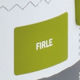 Sample Tin (120mL) of Firle Chalk Paint® by Annie Sloan