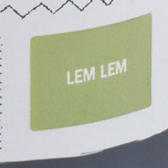 Sample Tin (120mL) of Lem Lem Chalk Paint® by Annie Sloan